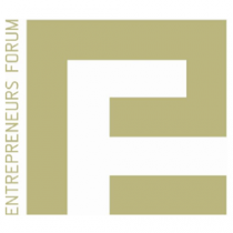 Entrepreneurs Forum - If We Can You Can