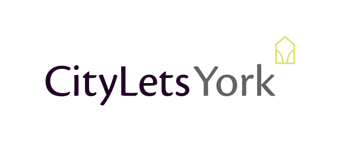 Citylets York - BetterBrandBuilder™ - Brand Development and Identity Design