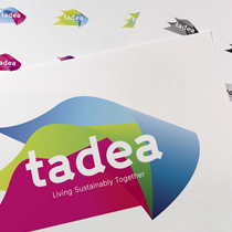 Tadea brand index