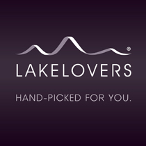 Lakelovers - Brand Development, Creative and Marketing (index)