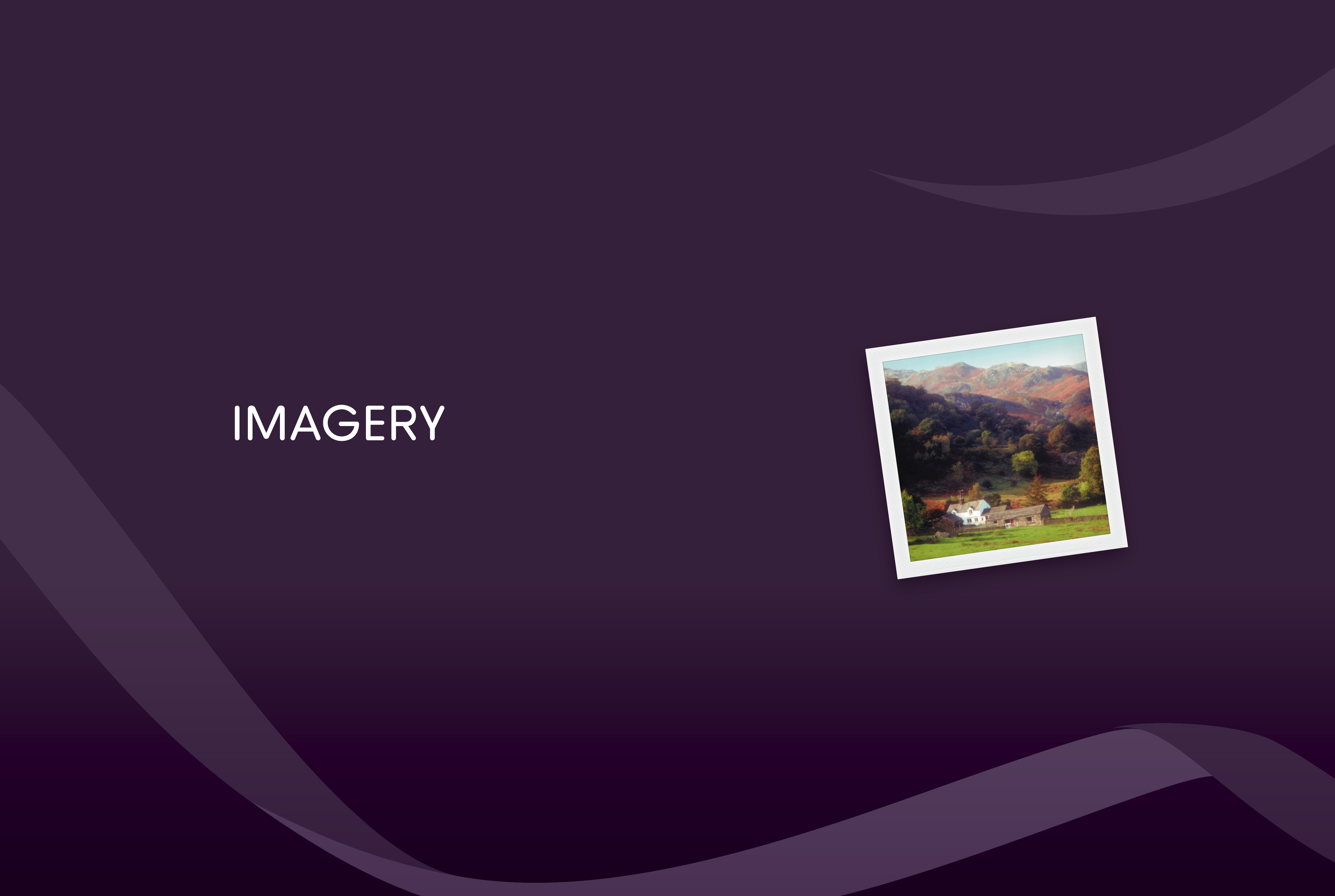 BetterBrandBuilder™ - CREATE Image and Photography Usage - Lakelovers