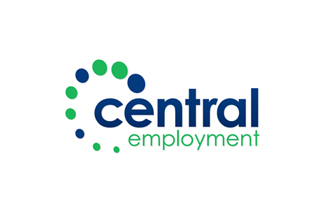 Central Employment Agency - North East Recruitment Specialist logo
