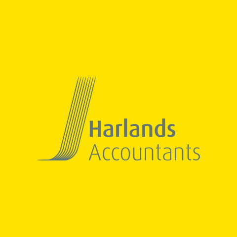 Harlands Accountants - North East Accountants, Tax Advisors & Business Growth