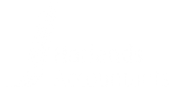 Harlands Accountants