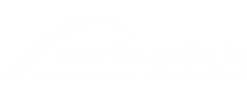 Northumbria University UNSU