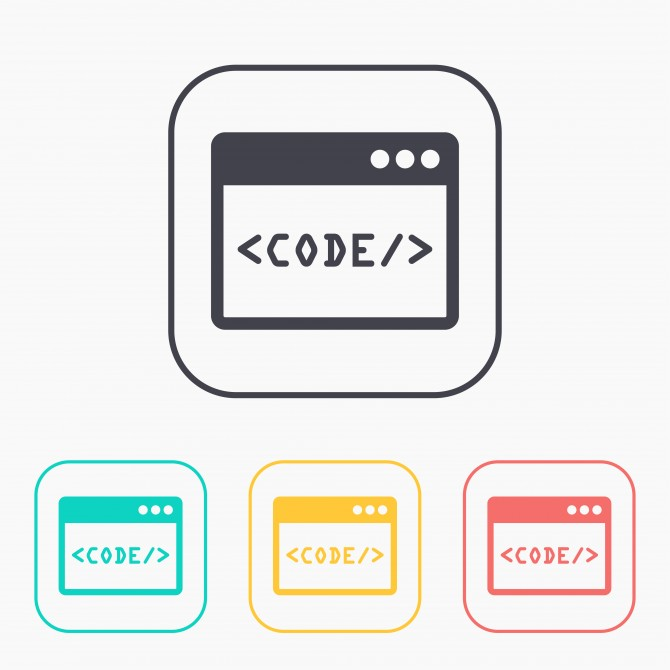 Web Technologies Vs Browsers code