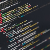 Excluding sass-cache from Sublime Text