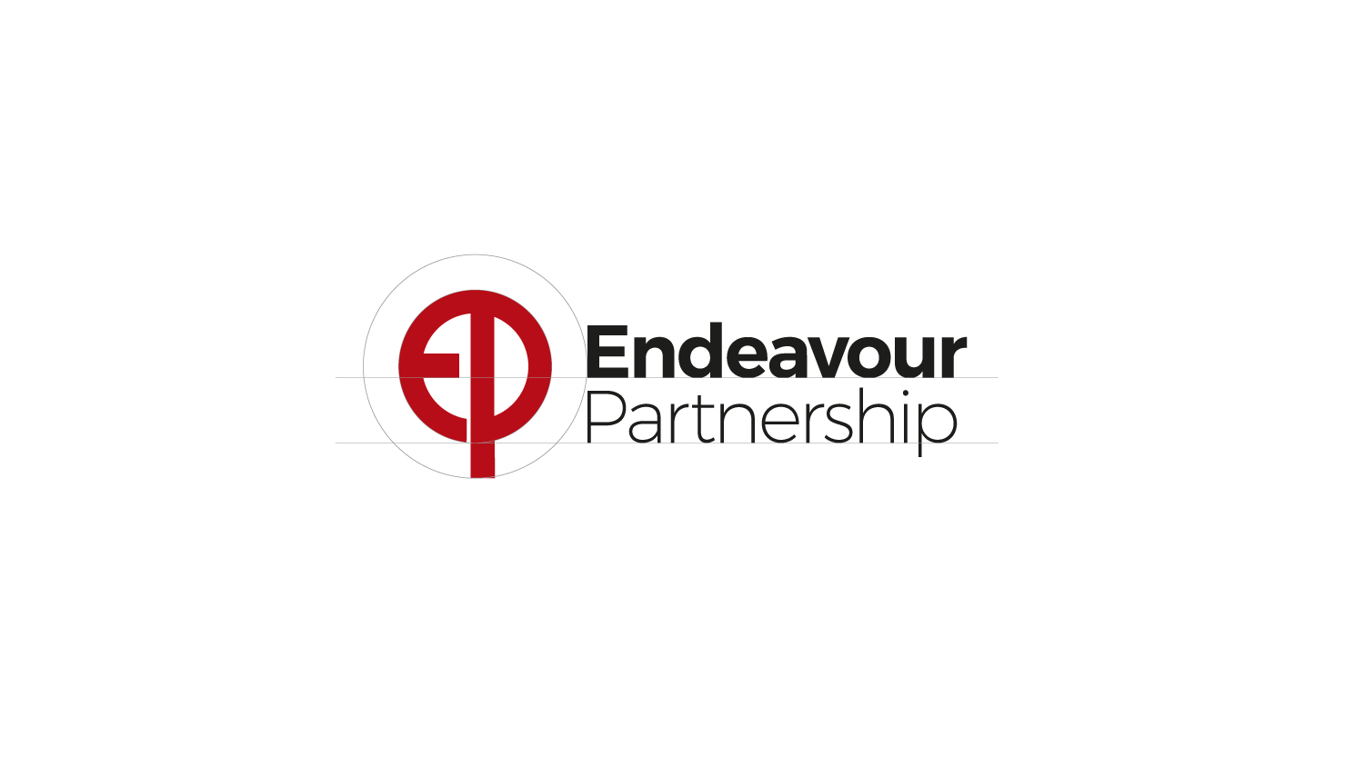 BetterBrandBuilder™ - CREATE Brand Identity - Endeavour Partnership