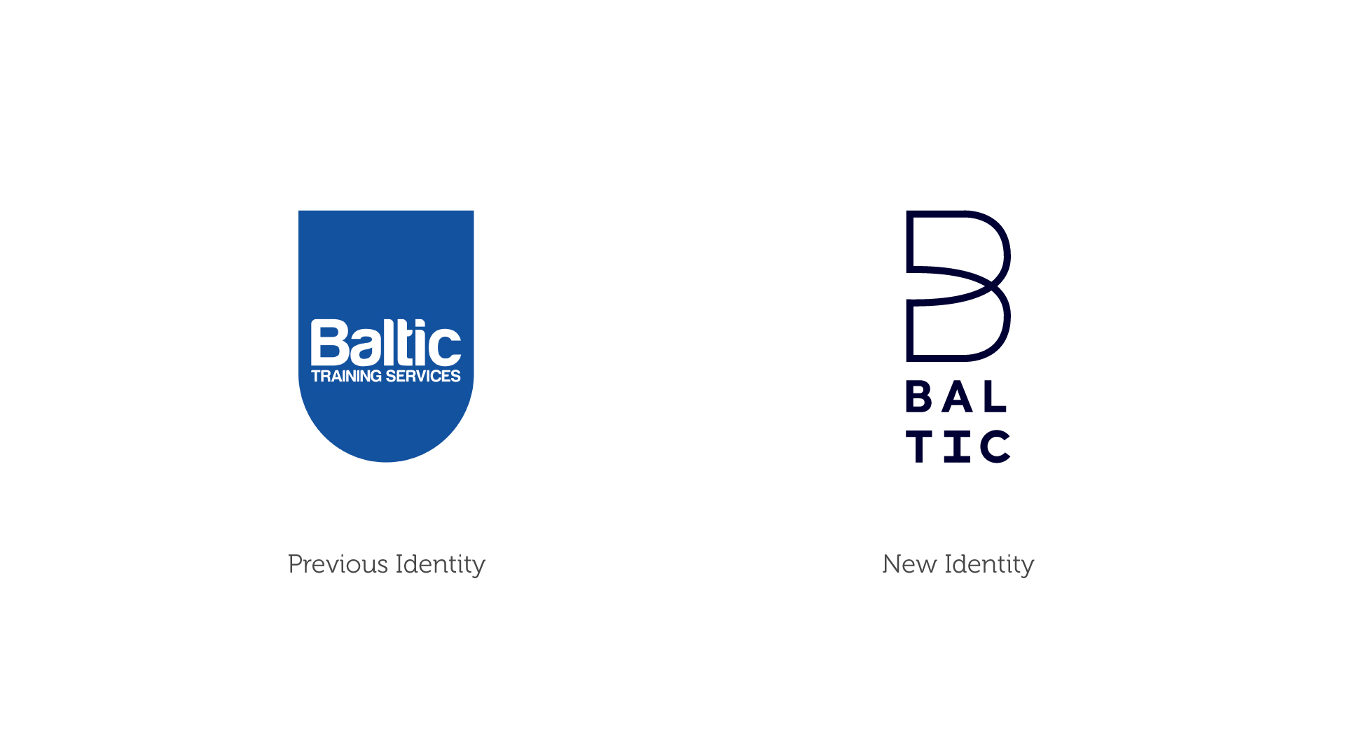 BetterBrandBuilder™ - Baltic - Before and After