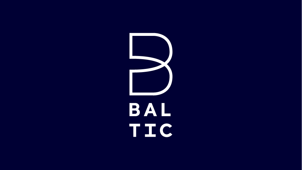 BetterBrandBuilder™ - CREATE Brand Identity Development - Baltic