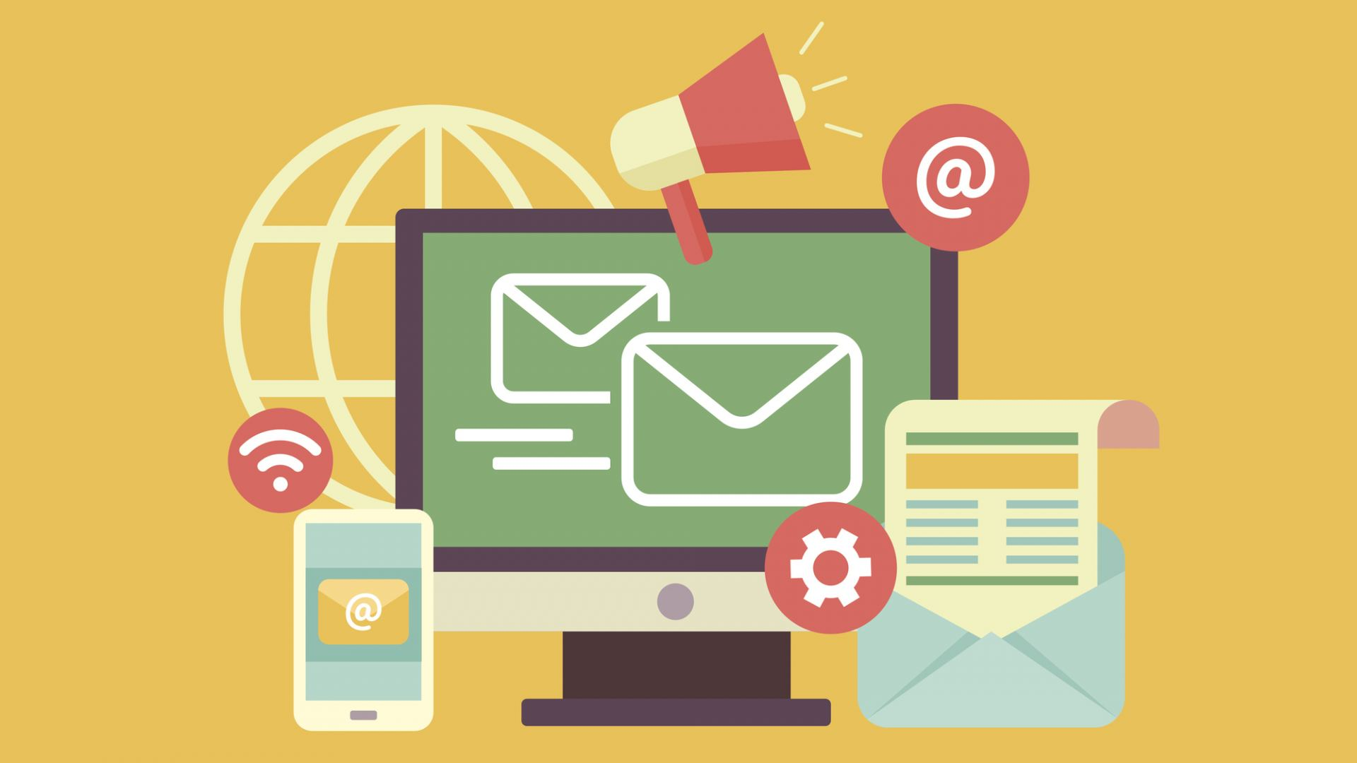 Why Email Marketing Still Matters