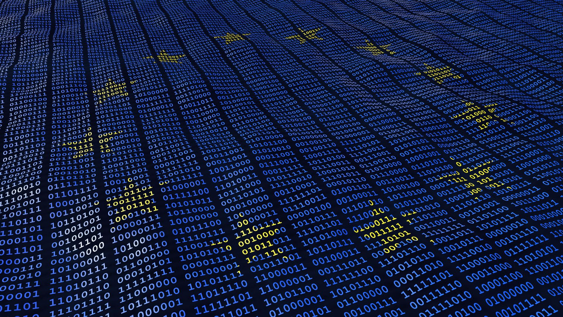 GDPR - What is it and how to prepare