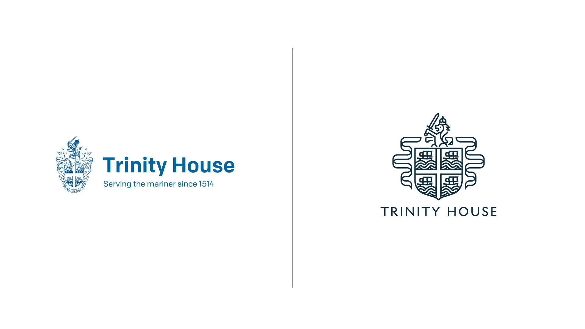 Trinity House - BetterBrandBuilder™ - Before & After